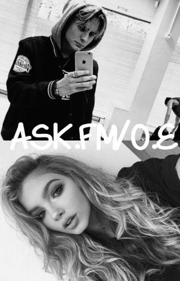 ASK.FM/O.E