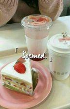 Socmed▪Yoongi by youthr