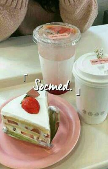 socmed ◇ yoongi