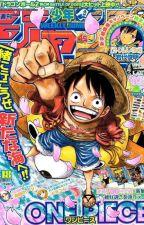 Animelerden Alınan Dersler by AnimeciGhoul