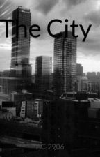 The City by AC-2906