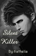 Silent Killer by eeinnn