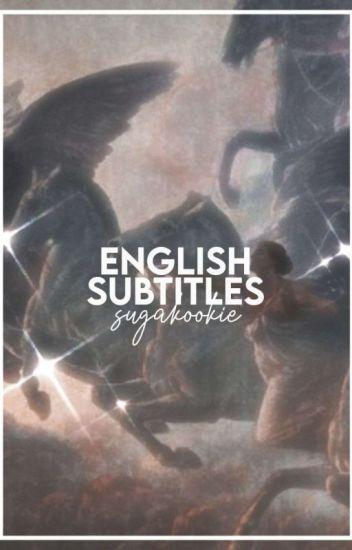 eng. subs. ⚣ yoonkook