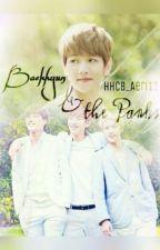 Baekhyun & the Parks [Chanbaek] - tłumaczenie by ForeverIsAlwayss