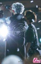 ( ONESHOT/SE ) XánBạch : Xin lỗi.. Anh yêu em by KimSuYeonChanBaek