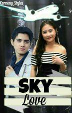 Love Sky by Karneny_Styles