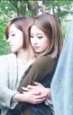 Đến cuối cùng vẫn là Jung... Jijung/ Eunyeon by IDreamOfYou7612