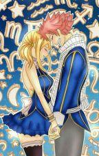 Lucy... Kimi ga suki desu♡ by kiyoshi_katjuya