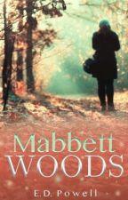 Mabbett Woods by EDPowell