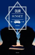Our Sunset II Tarley Oneshot by itsyiko