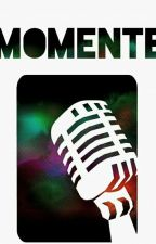 Momente [GLPaddl] by Akehna