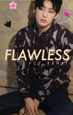 [DISCONTINUED] Flawless [너 그리고 나] by PCY_BBH61