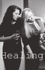 Healing : Calzona FanFiction 2 by Live-Differently
