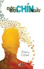 Cuộc đời chín ngày - Thierry Cohen by mlean138