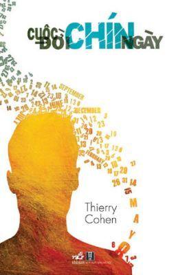Cuộc đời chín ngày - Thierry Cohen
