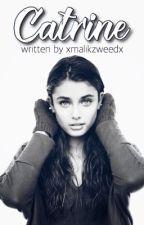 Shades Of Break ✔ by xMalikzweedx