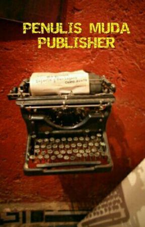 PENULIS MUDA PUBLISHER by Penulismudapublisher