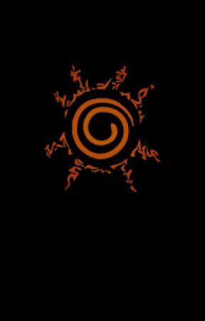 """""""Naruto rzeczywistość alternatywna"""" by TruposzekChan"""