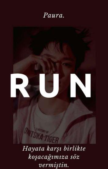 Run ✔️
