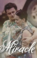 Miracle - A Korlando fanfiction by xdorci