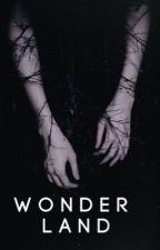 Wonderland  •Chris Pratt• by deathlyavxngers