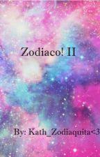 Zodiaco! II 🔆 by kath_jara_yaoistaxP