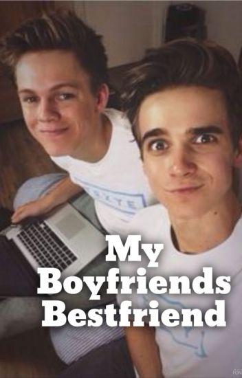 My Boyfriends bestfriend