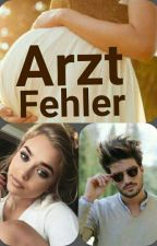 Arzt Fehler by Jacky674
