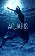 Aquaris by shelbyyh