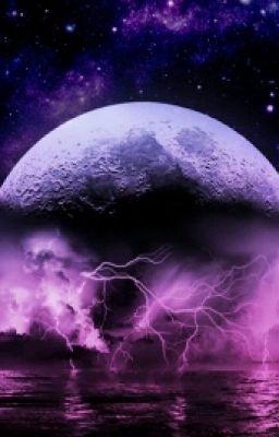Bản Đồ Thunderstorm Kingdom
