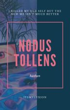 Nodus Tollens | HunHan by itsmyluxion