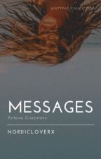 « Messages » + AG [✓] by pipamp18