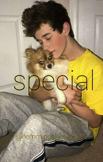 Special ✖brr✖                                          |BEFEJEZETT|
