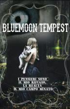 Bluemoon tempest by diatc01