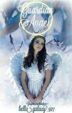 Guardian Angel by bella_galaxy_927