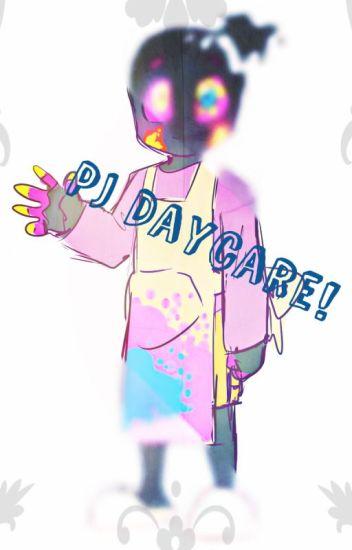 PJ Daycare Pl
