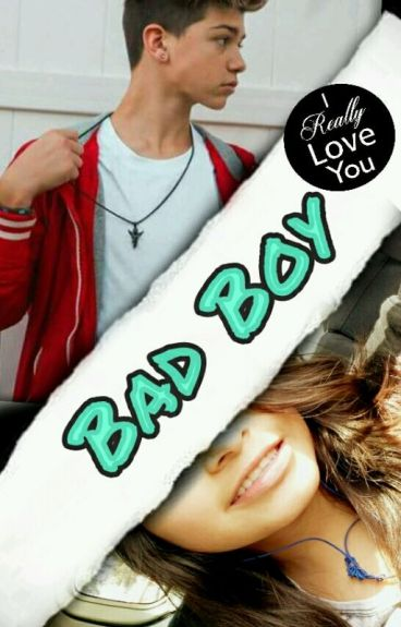 Bad Boy (Joey Birlem)