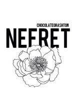 Nefret (Texting) #1 by chocolateorashton