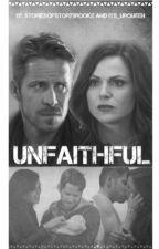 Unfaithful  by storiesofstorybrooke