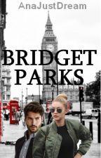 Bridget Parks by AnaJustDream
