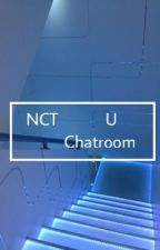 NCT U chatroom  by http-jjong