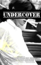 Undercover||ChanBaek by Byun-Bacoon