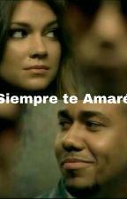 """""""Siempre te Amaré..."""" (SEGUNDA TEMPORADA DE """"PERDON..."""")  by badgirl16_"""