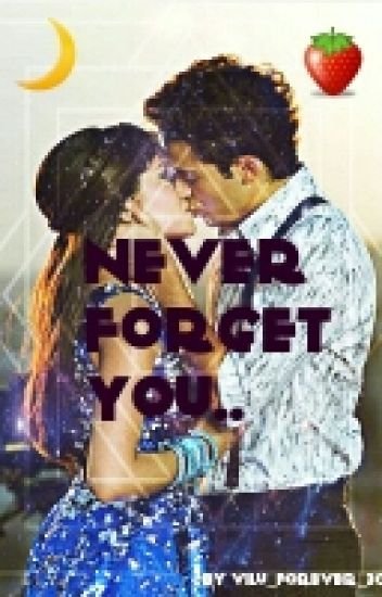 Never forget you ❤ Lutteo Story