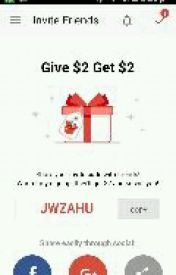 download mercari and use my code  by jasmine3rd
