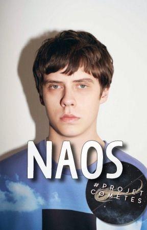 Naos by _carpe_diem