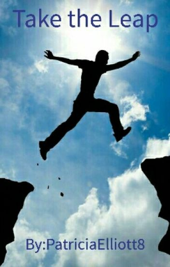 Take the Leap | ✔