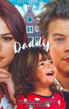 Daddy {Harry Styles} by bestylesgirl