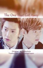 The one that got away (Trad. en español) by ByuntaeTeam
