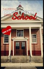 Airendale Private High School {Boys Needed!} by PerfectWithFlaws_